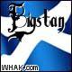 Bigstan