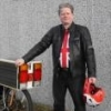 Tether your Wheelie bin solution and Cheap! - last post by Nigel Bridgman-Elliot